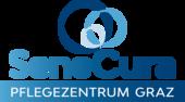 SeneCura Pflegezentrum Graz Logo
